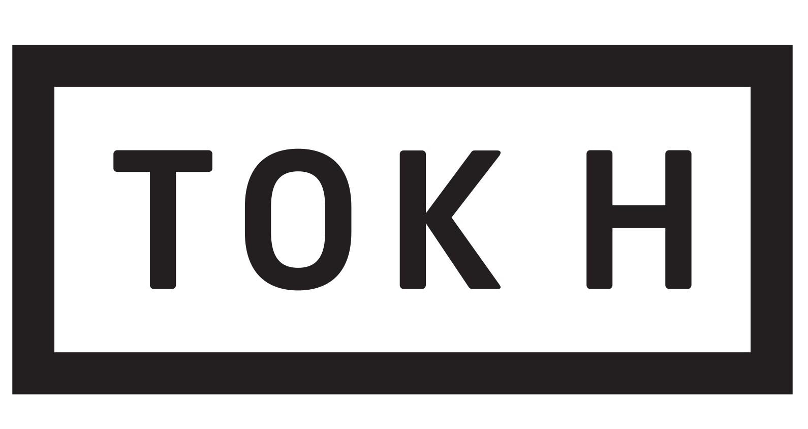 TOK H Centre Toorak